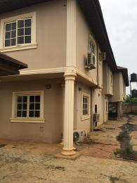 5 bedroom House for sale Balogun Ijede Ikorodu Lagos