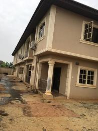 5 bedroom House for sale Igbe Ijede Ikorodu Lagos