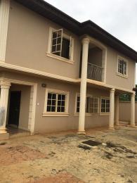 5 bedroom House for sale Ginti Ijede Ikorodu Lagos