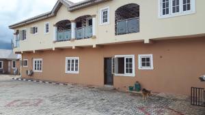 5 bedroom Detached Duplex for sale Ijede Road Igbogbo Ikorodu Lagos