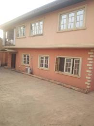 5 bedroom Detached Duplex House for sale Akobo Area Bodija Ibadan Oyo