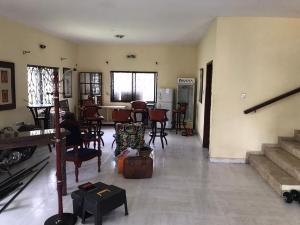 5 bedroom Detached Duplex for rent Crown Estate Ajah Crown Estate Ajah Lagos
