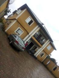 5 bedroom House for sale Diamond Estate Ipaja Ipaja Lagos