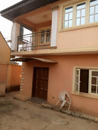 5 bedroom Detached Duplex House for sale Idi-Ape Olorunda, Akobo. Ibadan Akobo Ibadan Oyo