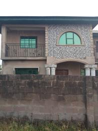 5 bedroom Detached Duplex House for sale  koko Estate olodo Ibadan   Ibadan Oyo