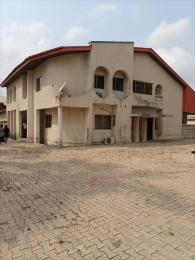 5 bedroom House for sale Oluyole Extension High School waterworld area, Oluyole Ibadan.  Ibadan Oyo