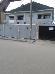 5 bedroom House for rent Alli Dada Ire Akari Isolo Lagos