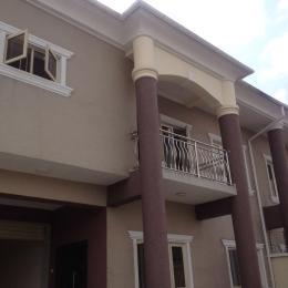 5 bedroom House for rent Alaka Estate Surulere Surulere Lagos