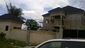 5 bedroom House for sale Mayfair gardens estate  ibeju lekki Ibeju-Lekki Lagos