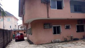 5 bedroom House for sale shonibare estate Shonibare Estate Maryland Lagos