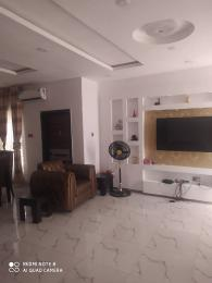 5 bedroom Detached Duplex for rent Olokonla Ajah Lagos