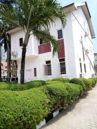 5 bedroom Detached Duplex for sale ONIRU Victoria Island Lagos