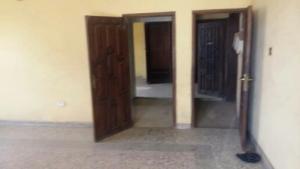 5 bedroom Detached Duplex House for sale 1, Akanni Taiwo Street, Off Balogun Road. Iju Lagos