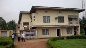 5 bedroom House for sale Palm-grove Estate Ilupeju Lagos