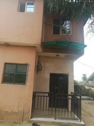 5 bedroom Detached Duplex House for sale Greenville Estate Badore Ajah Lagos