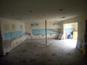5 bedroom Office Space Commercial Property for rent V.I Saka Tinubu Victoria Island Lagos