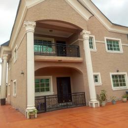 Detached Duplex House for rent - Badore Ajah Lagos