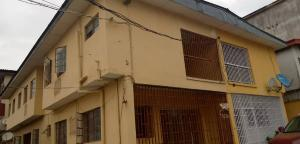 5 bedroom Flat / Apartment for rent ... Ire Akari Isolo Lagos