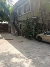 5 bedroom Terraced Duplex House for rent Jibowu Yaba Lagos