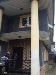 5 bedroom Detached Duplex House for rent Magodo GRA Phase 1 Ojodu Lagos