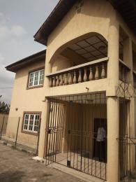 5 bedroom Flat / Apartment for rent Ibafo Via Ojodu Ibafo Obafemi Owode Ogun