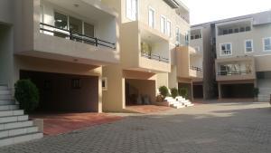 5 bedroom House for rent - Gerard road Ikoyi Lagos
