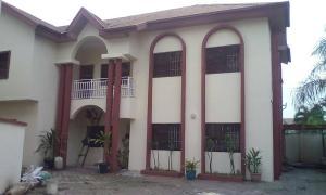 5 bedroom Detached Duplex House for rent Ikoyi Parkview Estate Ikoyi Lagos