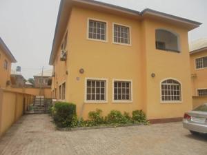 5 bedroom House for sale Ikeja GRA Ikeja Lagos