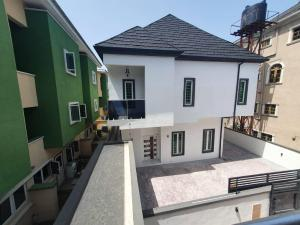 5 bedroom House for sale Agungi Estate Agungi Lekki Lagos