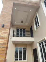 5 bedroom Flat / Apartment for sale Capitol Agege Lagos