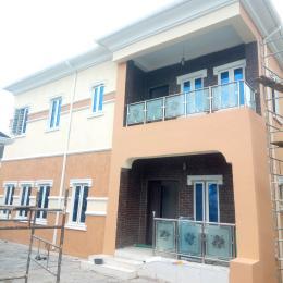 House for sale Estate Around Ado Round About Ado Ajah Lagos