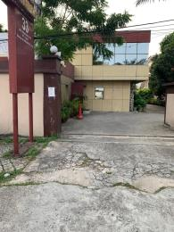 Commercial Property for sale Opebi Ikeja Lagos