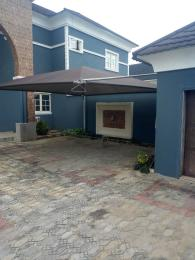 5 bedroom Detached Duplex House for sale Divine estate Amuwo Amuwo Odofin Amuwo Odofin Lagos