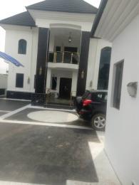 5 bedroom Detached Duplex House for sale Udenwa estate new owerri imo state Owerri Imo