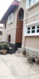 5 bedroom Detached Duplex House for sale Ogudu Road Ojota Lagos