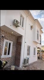 5 bedroom Detached Duplex House for sale Lagos business school  Sangotedo Ajah Lagos