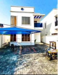 5 bedroom House for sale Ajah Lekki Lagos Ado Ajah Lagos