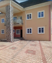 5 bedroom Detached Duplex House for sale - Awka North Anambra