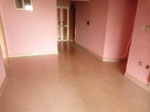 5 bedroom Detached Duplex for sale Grammar School Ikorodu Ikorodu Lagos