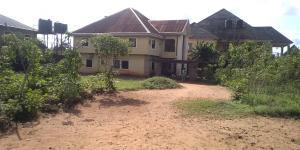 5 bedroom Penthouse Flat / Apartment for sale No 5 E Ejigbo street GRA Asaba Asaba Delta