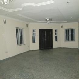 5 bedroom Detached Duplex House for rent Dehinde Ifako-gbagada Gbagada Lagos