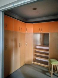 5 bedroom Detached Duplex for rent Estate, Aboru Abule Egba Abule Egba Lagos