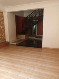 5 bedroom Semi Detached Duplex House for rent MAGODO PHASE 2 Magodo GRA Phase 2 Kosofe/Ikosi Lagos