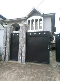 5 bedroom Detached Duplex House for sale Anthony Town planning way Ilupeju Lagos