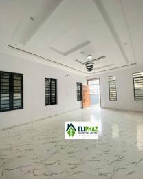 5 bedroom Detached Duplex for sale Crown Crown Estate Ajah Lagos