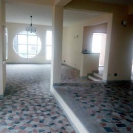 5 bedroom House for rent Brimoh Kenku  Sanusi Fafunwa Victoria Island Lagos