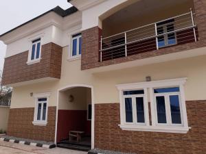 5 bedroom House for sale New Owerri Owerri Imo