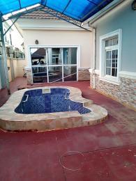 5 bedroom Detached Duplex for sale Off 69 Road Gwarinpa Abuja