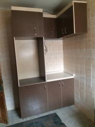 5 bedroom Semi Detached Duplex House for rent 2 storey Baruwa Ipaja Lagos