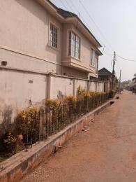 5 bedroom Detached Duplex for sale Marafa Kaduna North Kaduna